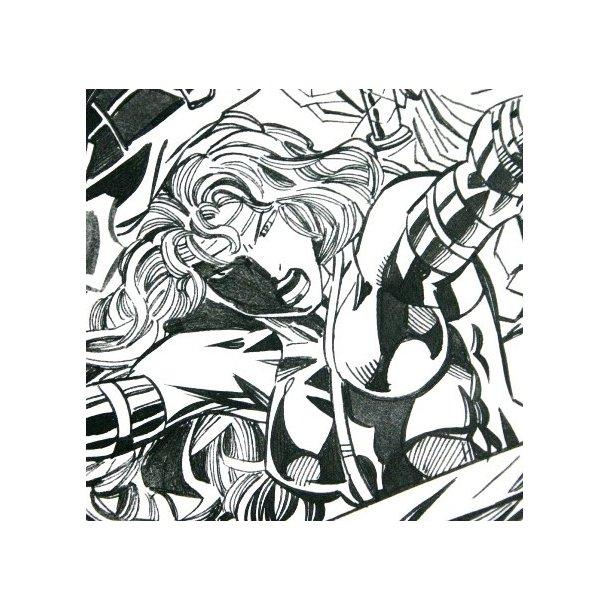 Deodato - Elektra