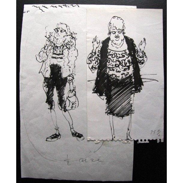 Des Asmussen - USA 04, 1965