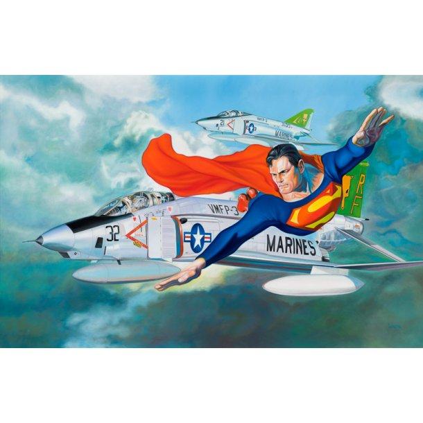 Michael Loeb - Sky patrol