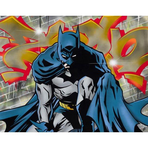 Zoro - Dark Knight